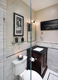 Marble Bathrooms Ideas Colors 118 Best Home Hall Bathroom Images On Pinterest Bathroom Ideas