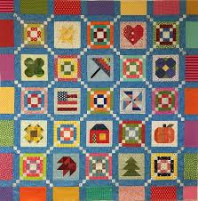a scrappy christmas tree quilt block free pdf tutorial