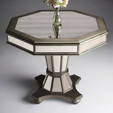 Glass Entry Table Furniture Entry Table Luxury Glass Entry Tables Table