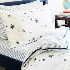 Childrens Cot Bed Duvet Sets Cot Bed Buythebutchercover