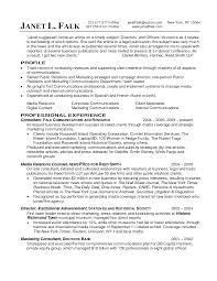 best job objectives for resume public relations objective resume free resume example and public affairs officer sample resume brochures templates word communications resume template sample public affairs officer sample