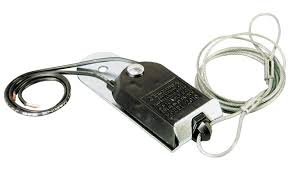 brake force brake controller wiring diagram hopkins impulse