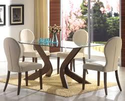 Macys Dining Room by Macys Round Dining Table