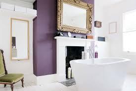 modern victorian decor modern victorian decorating home design and decor inspiration