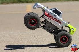 rc monster truck freestyle videos 2016 season series event 4 u2013 september 11 2016 trigger king rc