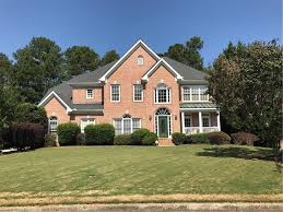Homes For Rent With Basement In Lawrenceville Ga - homes for sale in the collins hill high district