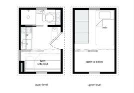 free small house floor plans tiny small house plans tiny house plans tiny house plans tiny