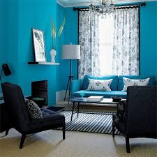 Turquoise Home Decor Accessories Decorations Turquoise Homes Decor Wall Bodrum Image Elegances