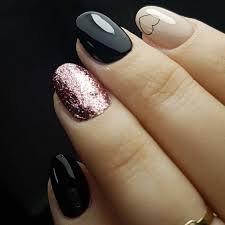 how to cure gel nails without a uv light 29827 best nail it community board images on pinterest health