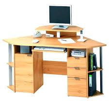 A Tower Corner Computer Desk Corner Computer Desk Tower Suder Studio Rta A Tower Corner Wood