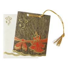 Special Invitation Cards King Of Cards India Private Limited Offers Fine Quality Naming