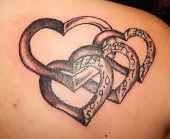 51 meaningful family tattoos ideas and symbols tatting
