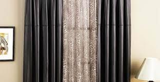 fabric panels for sliding glass doors door blinds for a sliding glass door important modern blinds for
