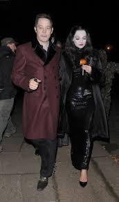 ross halloween costume 51 best celebrities in costume images on pinterest celebrity
