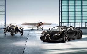 2014 bugatti veyron grand sport vitesse legend black bess 6