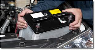 battery car choosing right car battery rad air