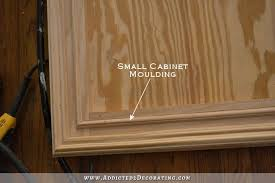diy wood framed upholstered headboard with nailhead trim u2013 part 1