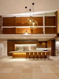 Luxury Modern Kitchen Designs Luxury Modern Kitchen Houzz