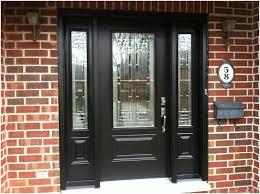 front door ideas exterior on pinterest front doors black doors and modern front