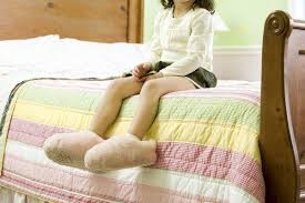 Home Design Story Reset How To Reset Your Child U0027s Sleep Schedule The Globe And Mail