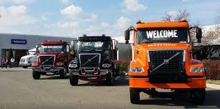 volvo truck center volvo truck dealer near me andy mohr truck center andy mohr