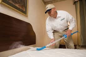 Bed Bug Heat Treatment Cost Estimate by The Cost Of A Bed Bug Exterminator Alone Could Keep You Up At