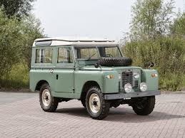 land rover series 3 109 how to identify series land rovers john kong