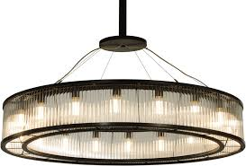 Halogen Pendant Lights Meyda Tiffany 130268 Marquee Contemporary Halogen Pendant Lighting