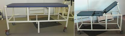 Change Table Height Change Table Height Adjustable Wall Mounted Change Table