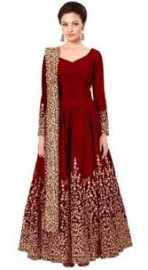 gown dress with price ethnic gowns upto 70 on designer ethnic gowns for women in