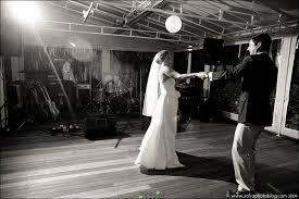 gorilla radio wedding band weddings just the tip band just the tip band