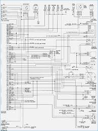 astonishing nissan micra wiring diagram gallery best image wire