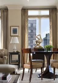 Hanging Curtains High Decor 19 Best Curtains Images On Pinterest Curtain Ideas Curtains And