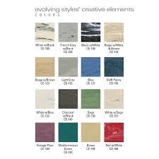 Stair Elements by Flexco Rubber Flooring U0026 Vinyl Flooring Rubber Stair Treads Samples