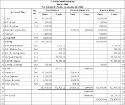 accounting lesson plan copyright 1996 art lightstone