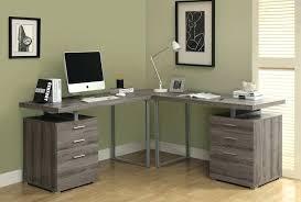 office furniture corner desk small office furniture lesdonheures com