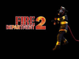 fire department 2 free wallpapers