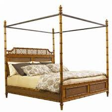 Island Bedroom Furniture by All Bedroom Furniture Ft Lauderdale Ft Myers Orlando Naples