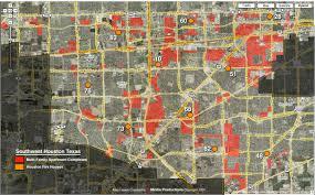 Maps Houston District 68 U2013 Houston Firehouse 68