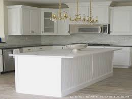 benjamin moore simply white kitchen cabinets painted kitchen cabinets with benjamin moore simply white best