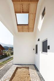 Japanese Interior Architecture by 753 Best Japanese Architecture On Archilovers Images On Pinterest