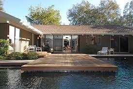 midcentury modern home mid century modern home flooring with hd resolution 1280x860
