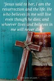 Bible Verses Comfort In Death 45 Best Bible Verses For Funerals Images On Pinterest Bible