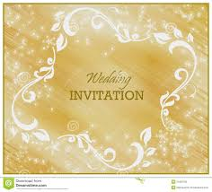 Invitation Card Download Editable Wedding Invitation Card Free Download Matik For