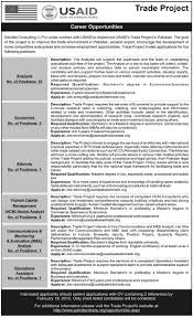 Jobs Economics Degree by 58 Best Global Jobs Images On Pinterest Jobs In Portal And