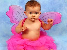 uber cute boy wallpapers cute baby pics wallpapers 64 images