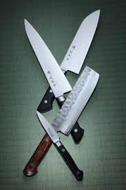 best quality kitchen knives high end kitchen knives save a straight edge chefs knife good