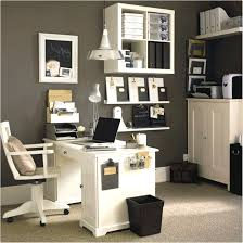 custom 80 cute office decorating ideas design inspiration of best