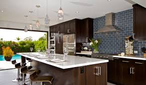 kitchen kitchen remodel images notable u201a eye catching kitchen