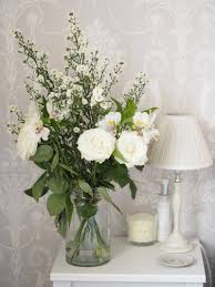 flower delivery uk freddie s flowers a uk flower delivery service to about
